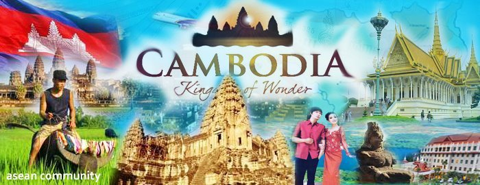 Cambodia-Kingdom_of_Wonder